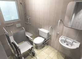 commercial bathroom design ideas handicap accessible bathroom design ideas best dimensions ukr