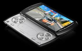 ps vita android sony playstation suite sdk to deliver on android and ps vita