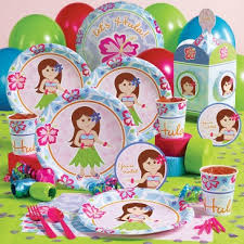 girl birthday party themes kid birthday party ideas ideas by a professional party planner