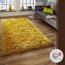best 25 yellow carpet ideas on pinterest blue leaves blue gold