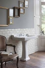 edwardian bathroom ideas posts bathroom dimensions bathroom design 2017