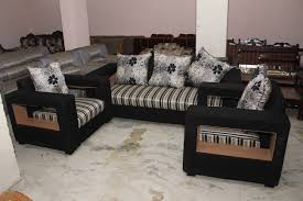 Best Place For Buy Sofa In Jaipur At Amazing Prices Satya Furniture
