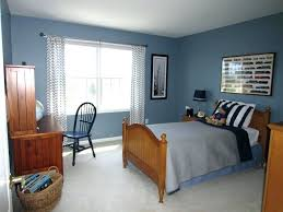 bedroom painting ideas grey bedroom paint ideas mixdown co