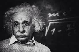 einstein quote love relativity we just can u0027t stop misquoting einstein u2013 primemind