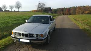 bmw 535i engine problems e34 buyers advice and engine guide ohh this is a one