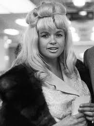 jayne mansfield jayne mansfield stars who died young pictures cbs news