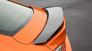 lexus rcf coupe orange 2017 lexus rc f comfort u0026 design lexus com