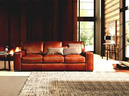 Leather Sofa Italian Sofa Italian Style Leather Couches For Sale Best Home Living Ideas