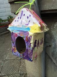 box spring box spring craft ideasbox ideas crafts amazing image