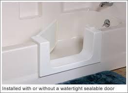 Cost Of A Bathtub The 25 Best Handicap Bathtub Ideas On Pinterest Safety Stock