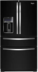 best buy black friday gladiator refrigerator deals 2017 whirlpool wrx735sdbe 36 inch 4 door french door refrigerator with