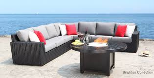 Patio Furniture York Pa by Furniture The Great Outdoors Patio Furniture Wonderful Outdoor