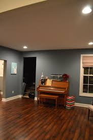 Can I Paint Laminate Flooring Green Painted Piano Annie Sloan Chalk Paint East Coast