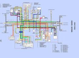 1993 suzuki gsxr diagram suzuki gsxr 750 wiring diagram u2022 sharedw org