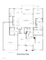 heritage homes floor plans regal new home plan austin tx pulte homes new home builders