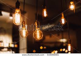edison stock images royalty free images u0026 vectors shutterstock