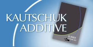 technik design js technik ag kautschuk additive sprühtrock entsorgung