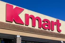 leaked kmart black friday ad cheap samsung hdtvs and cut price