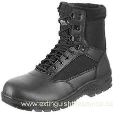 s boots sale canada palladium s baggy leather s boot sale outlet color black