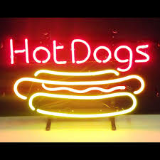 Neon Bar Lights Neon Signs 100 U0027s To Choose From