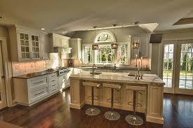 traditional u0026 transitional kitchen the creative edge inc