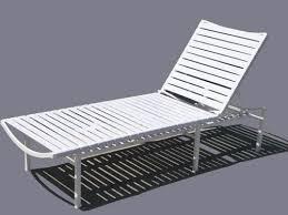 Mountain Outdoor Furniture - wonderful brown jordan patio furniture brown jordan outdoor