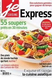 cuisiner le magazine les 64 meilleures images du tableau erable recettes sur