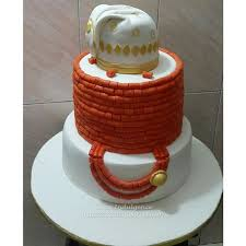 traditional wedding cakes traditional wedding cake boludotman2015 loveweddingsng sweet indulgence jpg