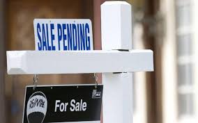 Cheapest Place To Buy A House In Usa by Real Estate News Thenewstribune Com U0026 The News Tribune