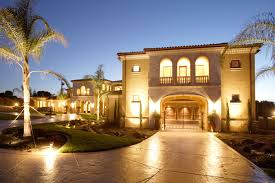 Windermere Luxury Homes by Daniel Wilson With Top Orlando Living Provided With Me With 5 Star