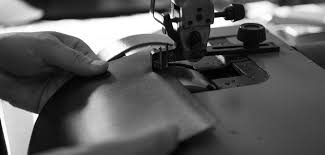 craftsmanship u2013 outstanding leather goods created by launer london