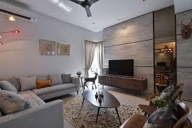 modern vintage interior design interior design dutch interior design