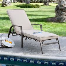 Patio Lounge Chairs On Sale 71 Best Pool Stuff Images On Pinterest Tubs American Sales
