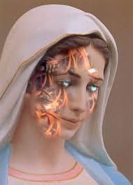 santuario madonna delle ghiaie di bonate apparizione mariana nonciclopedia fandom powered by wikia
