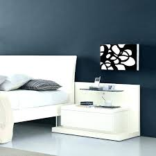 small side table for bedroom bedroom side table decor bedroom side table ideas kinogo filmy club