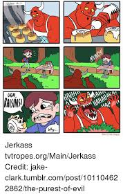 Raisins Meme - lakhs a raisins hahah wtthahahakar off why ha9 ah4 a 0 6 jerkass