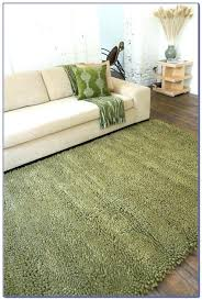 Green Area Rug 8x10 Green Area Rugs 8 10 Rug 3 X 5 The Home Depot Decorators Lime