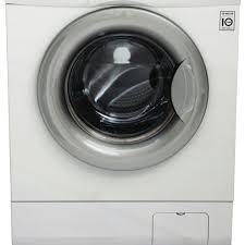 lg wd12021d6 7kg front load washing machine appliances online