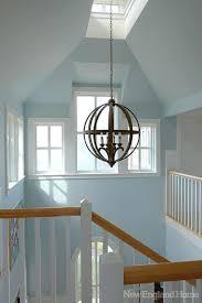 lights for stairways u2013 upsite me