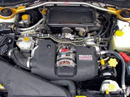 subaru svx twin turbo 2001 subaru legacy b4 nasioc