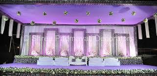 theme wedding theme wedding padmavati decorators