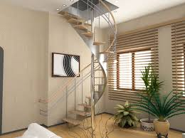 attic stairs modern pull down attic stairs ideas u2013 laluz nyc