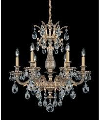 chandelier crystal light kichler landscape lighting chandelier