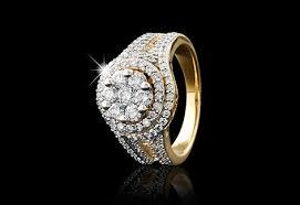 wedding rings at american swiss american swiss engagement rings 7 engagement rings