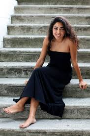Sexy Golshifteh - golshifteh farahani chicken with plums portrait session