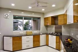 idee deco bar maison petit cuisine moderne en l idées de design maison et idées de