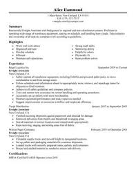 Resume Samples For Warehouse Impactful Professional Warehouse U0026 Production Resume Examples
