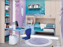 Bilder Kleine Schlafzimmer Kleine Schlafzimmer Ideen Ikea 005 Haus Design Ideen