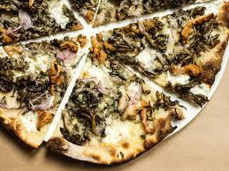 adam kuban u0027s u00278 pizzas that haunt my dreams u0027 2014 edition