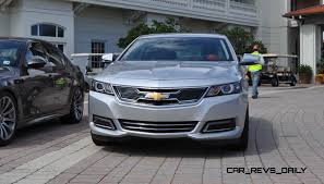 nissan impala 2015 zero to hero in the 2015 chevrolet impala cng supercruise